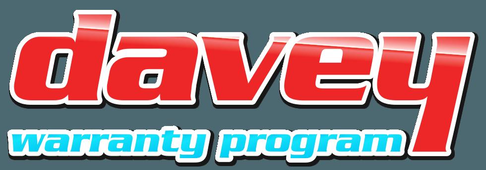 Davey Auto Sales Warranty Program | Used Car Warranty