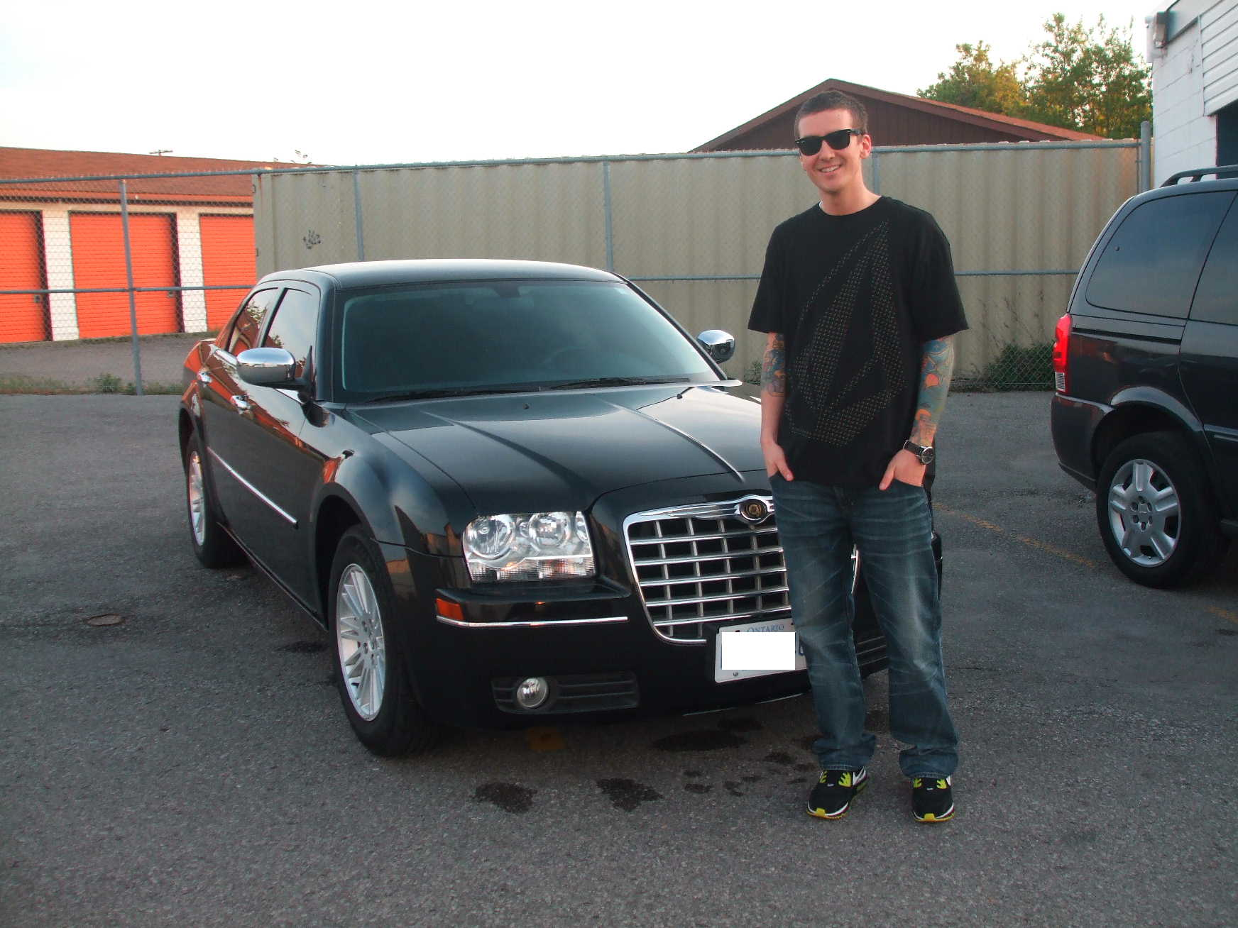 May2012.Scott.Kingston.2010Chrysler300