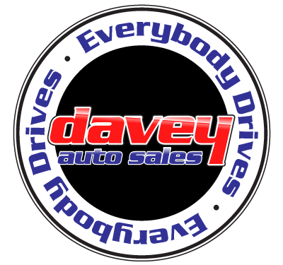 Everybody Drives at Davey Auto Sales